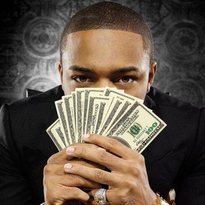 bowwow_money1